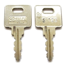 Furniture Keys