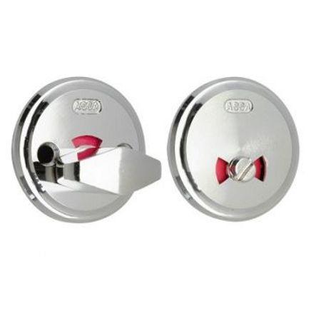 ASSA 265 Toilet Accessory Set