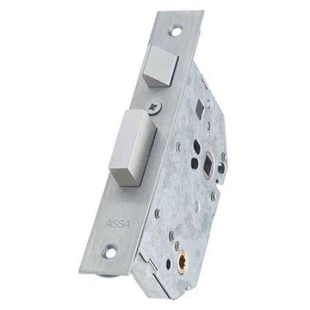 Assa Compact 3055T Bathroom Lock