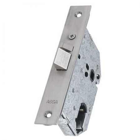 Assa Compact 3000 3061 Escape Nightlatch without Lockback