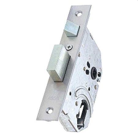 Assa Compact 3000 3065 Sash Lock Case