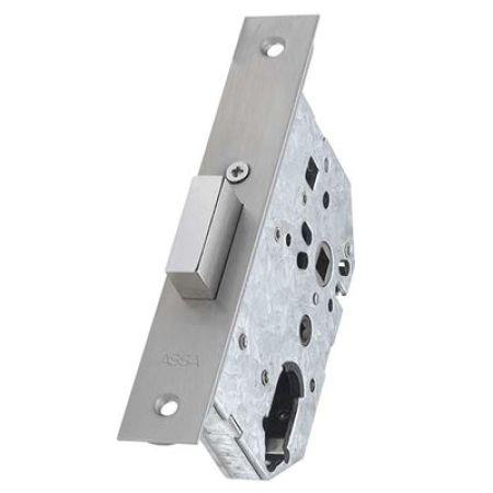 Assa Compact 3069 Escape Dead Lock