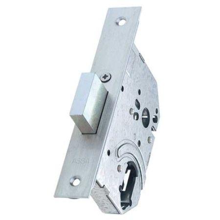 Assa Compact 3088 Deadlock