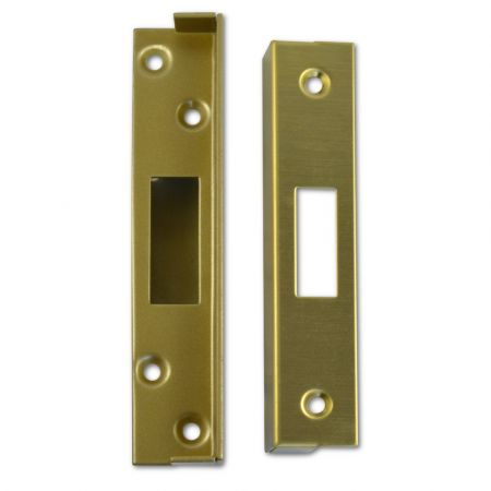 UNION 3G114 Rebate To Suit 3G114, 3G114E & 3G115 Deadlocks