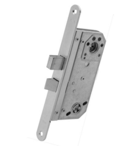 Assa 8765 High Security Sash Lock