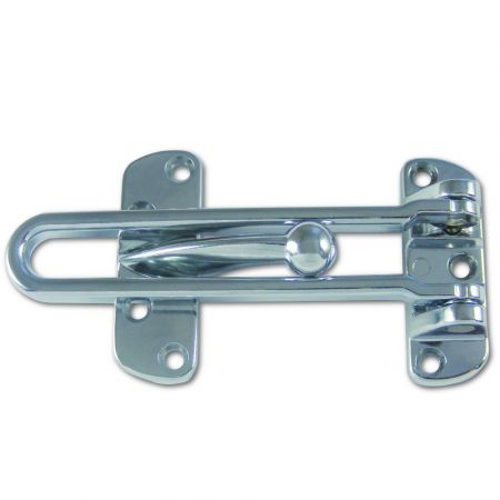 ASEC Door Restrictor
