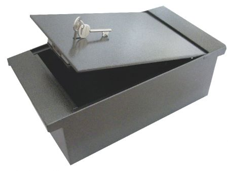 ASEC Floorboard Safe