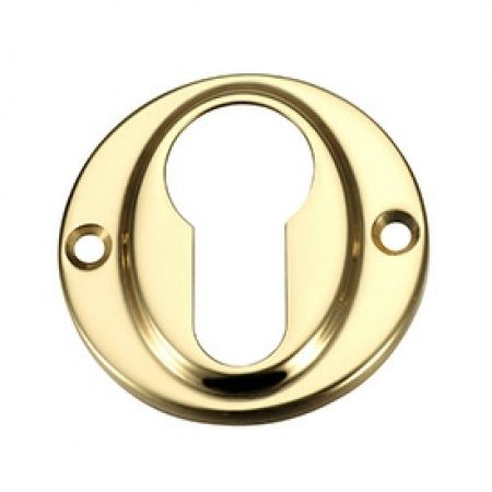Fulton and Bray Euro Profile Escutcheon FB51