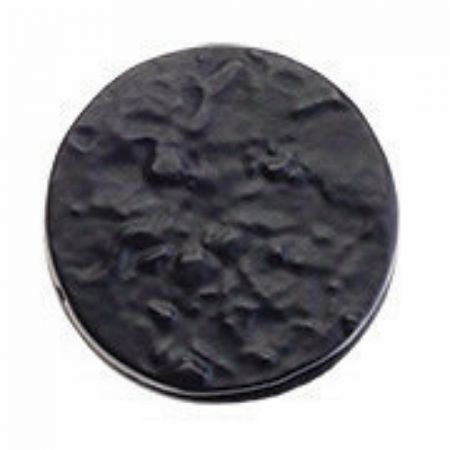 Foxcote Foundries Circular Covered Escutcheon FF06