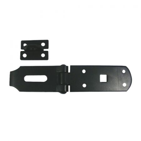 CROMPTON 149 Hasp & Staple