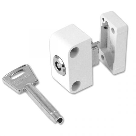 YALE 8K120 Automatic Window Snap Lock