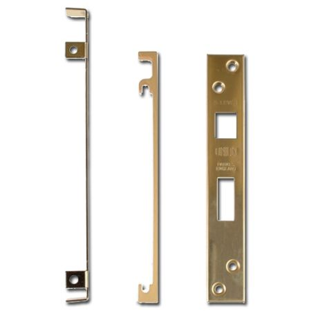 UNION 2964 Rebate To Suit 2234 & 2234E Sashlocks
