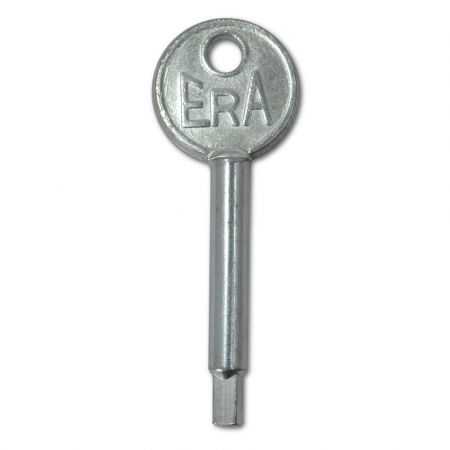 ERA Window Lock Key for 809 & 903