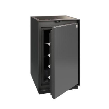 Phoenix Palladium LS8001EF Luxury Safe