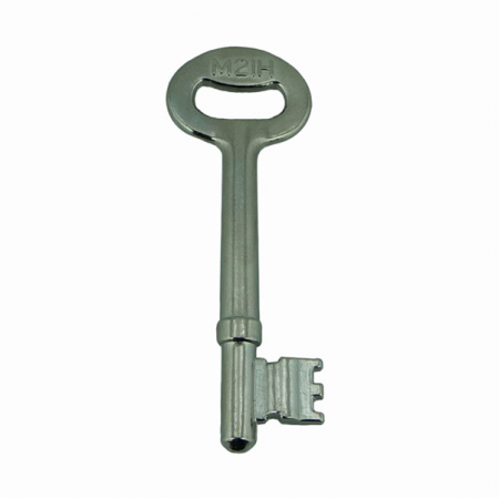 Key for Union 2 Lever Mortice Lock (MN or MH Series)
