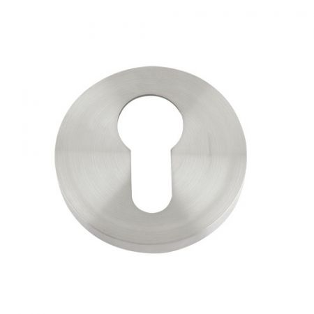 ZCS Stainless Steel Escutcheons