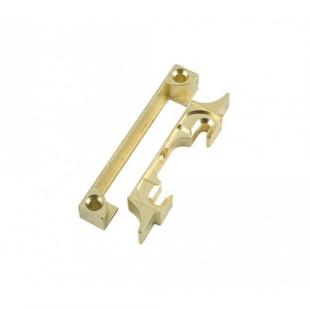 Rebate Pack ZTRC01 for Zoo Tubular Latch